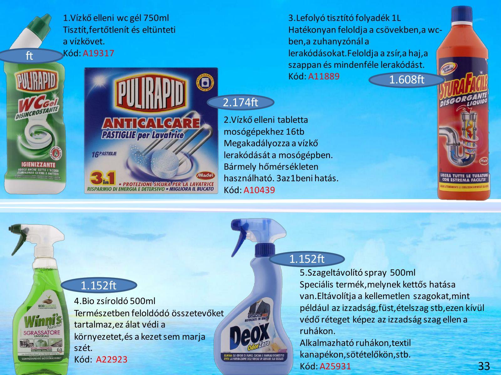 zsírégetést tisztít