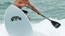Destin SUP Cup Race
