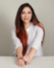Lara Secord Haid0109 1.jpg