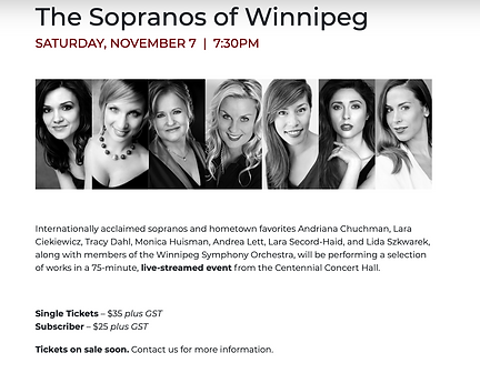 Sopranos%20of%20Winnipeg_edited.png