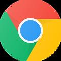 2993698 - brand brands chrome logo logos