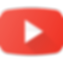 2993724 - logo media social youtube.png