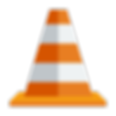 299077 - cone.png