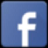 2993778 - facebook logo media social.png