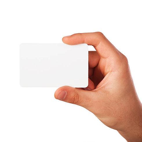 holding card.jpg