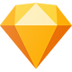 2993662 - app brand brands logo logos sk