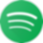 2993723 - logo media social spotify.png