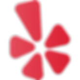 2993729 - logo media social yelp.png