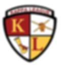 Kappa League.png