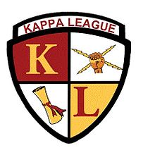 Kappa League.png
