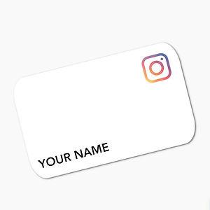 instagram%20ss_edited.jpg