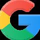 2993685 - brand brands google logo logos