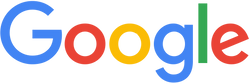 Google OneTopic png