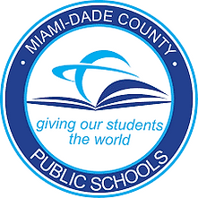 mdcps.png
