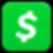Cash App