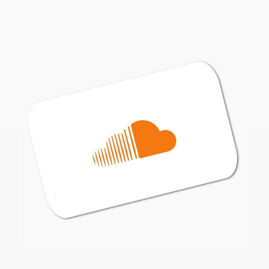 Link Your Card to Your Music