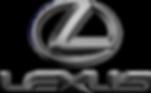 Lexus.png