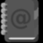 299084 - address book_edited.png