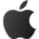 2993701 - apple brand brands ios logo lo