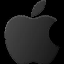 2993701 - apple brand brands ios logo lo