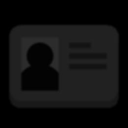 285641 - id user_edited_edited_edited_ed