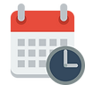 299096 - calendar clock.png