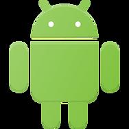 2993704 - android brand brands logo logo