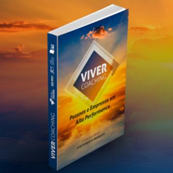 Livro Viver Coaching