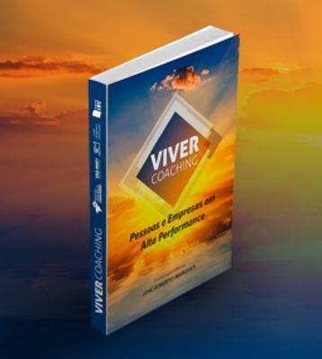 Livro Viver de Coaching.png