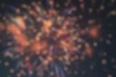 erwan-hesry-WPTHZkA-M4I-unsplash.jpg