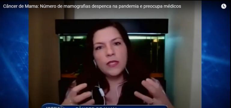Entrevista RIT TV 2.png