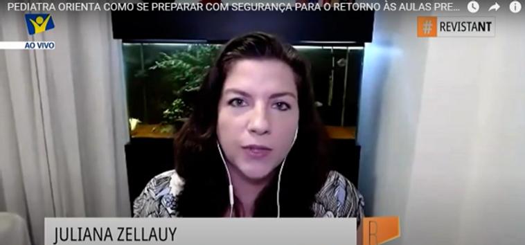 Entrevista para TV Novo Tempo.png