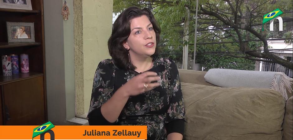 Entrevista Ju para TV Nube.png