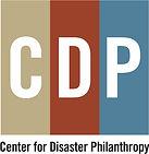 CDP Square Logo Name - Color.jpg