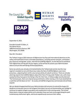LGBTQI Afghan Refugee Ltter2.jpg