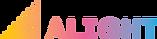 Horizontal Logo Gradient.png