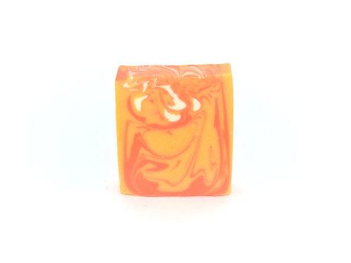 Sweet Kumquat