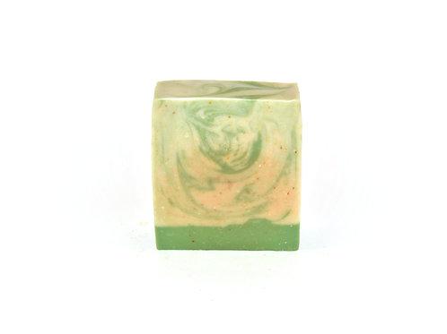 Cucumber Mint