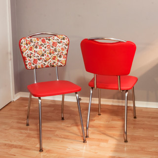 _dinette chairs duo.jpg