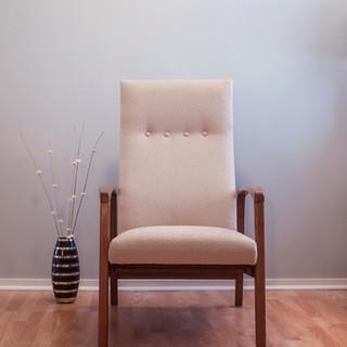 _white lounger front.jpg