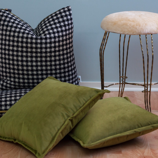 _pillows and stool.jpg