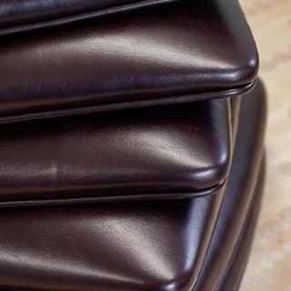 _brown chair pads corners.jpg
