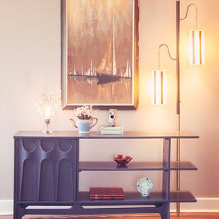 _indigo cabinet square_small.jpg