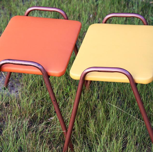 _vintage stacking stools.jpg