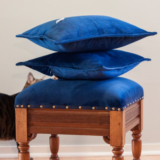 _blue stool Izzy 3.jpg