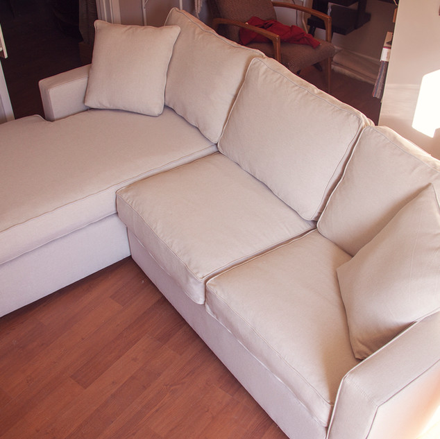 _white sectional complete.jpg