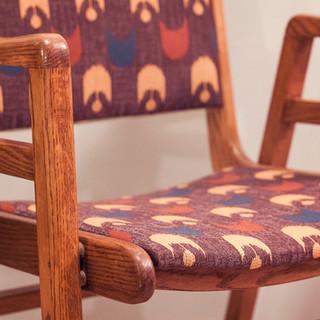 _orange chair close.jpg