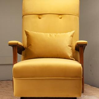 _gold rocker front pillow.jpg