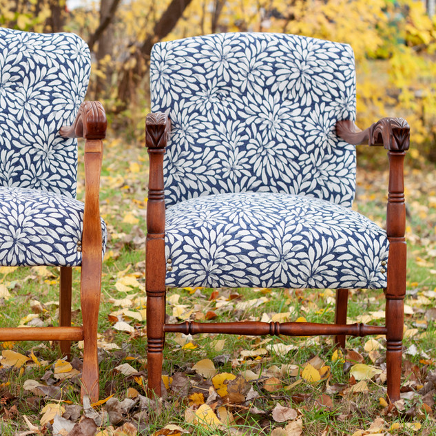 _bloom chairs duo front.jpg