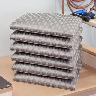 _silver chair pads.jpg